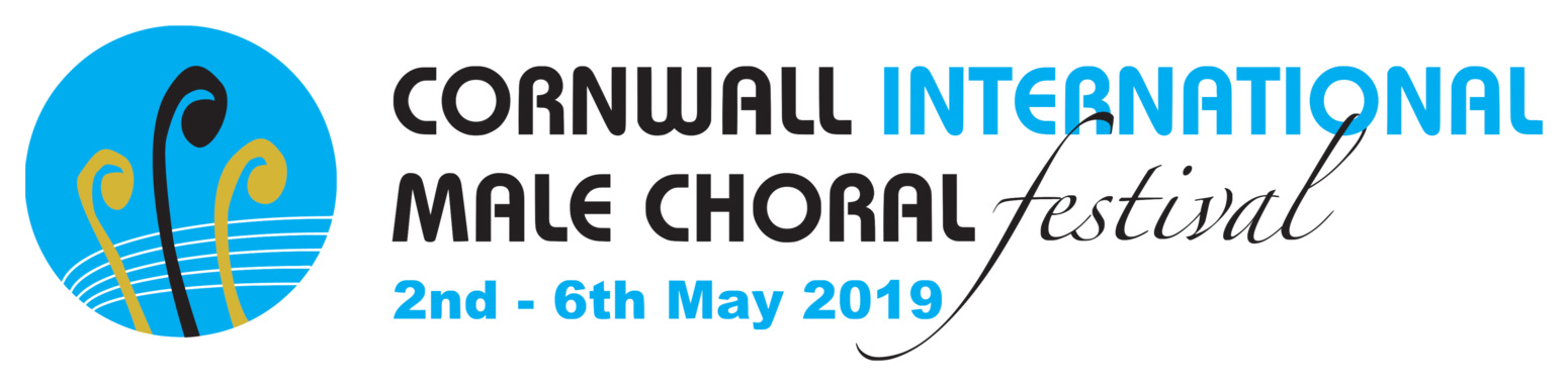 Cornwall-International-Male-Choral-Festival