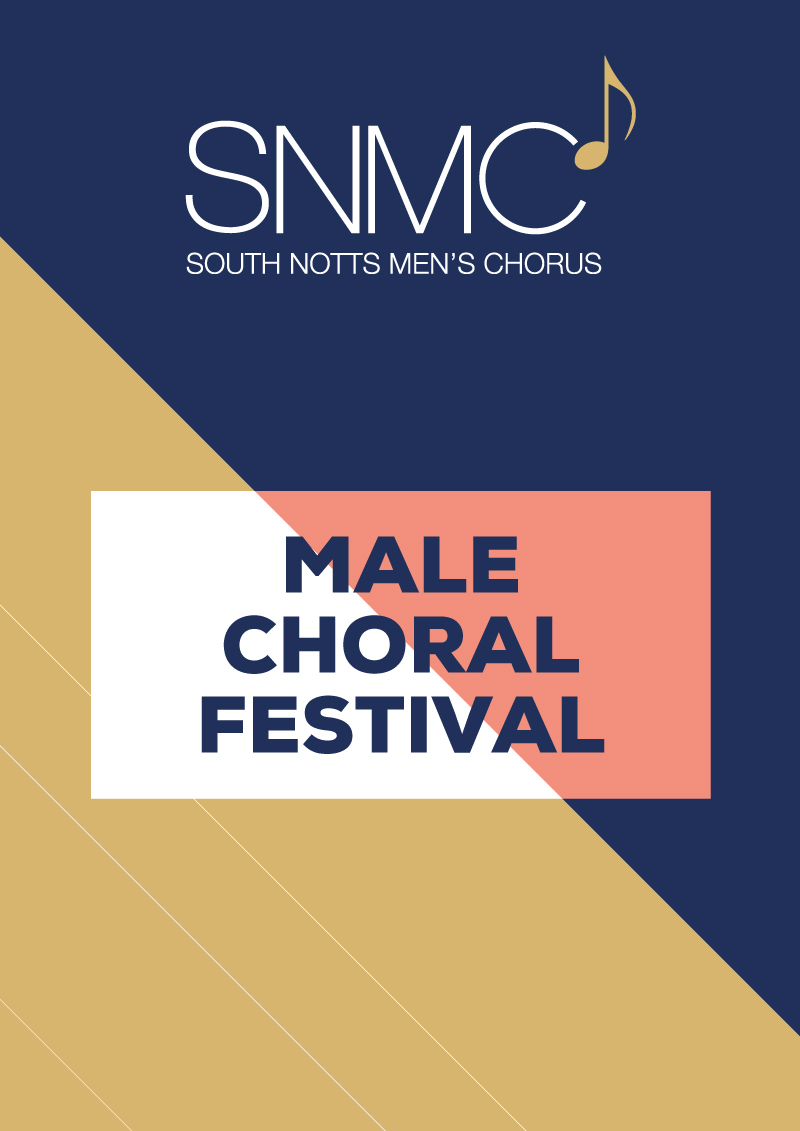 Male Choral Festival