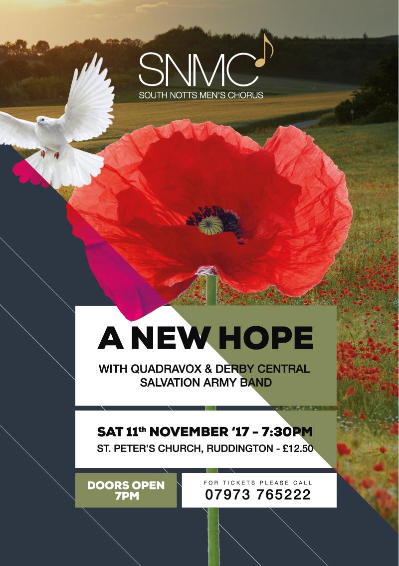 SNMC_A-New-Hope_Nov'17