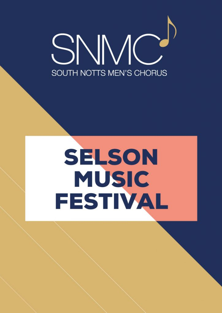 SNMC_Selson Music Festival
