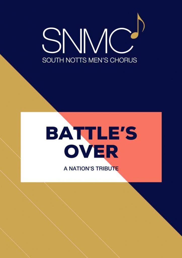 SNMC Battles Over November