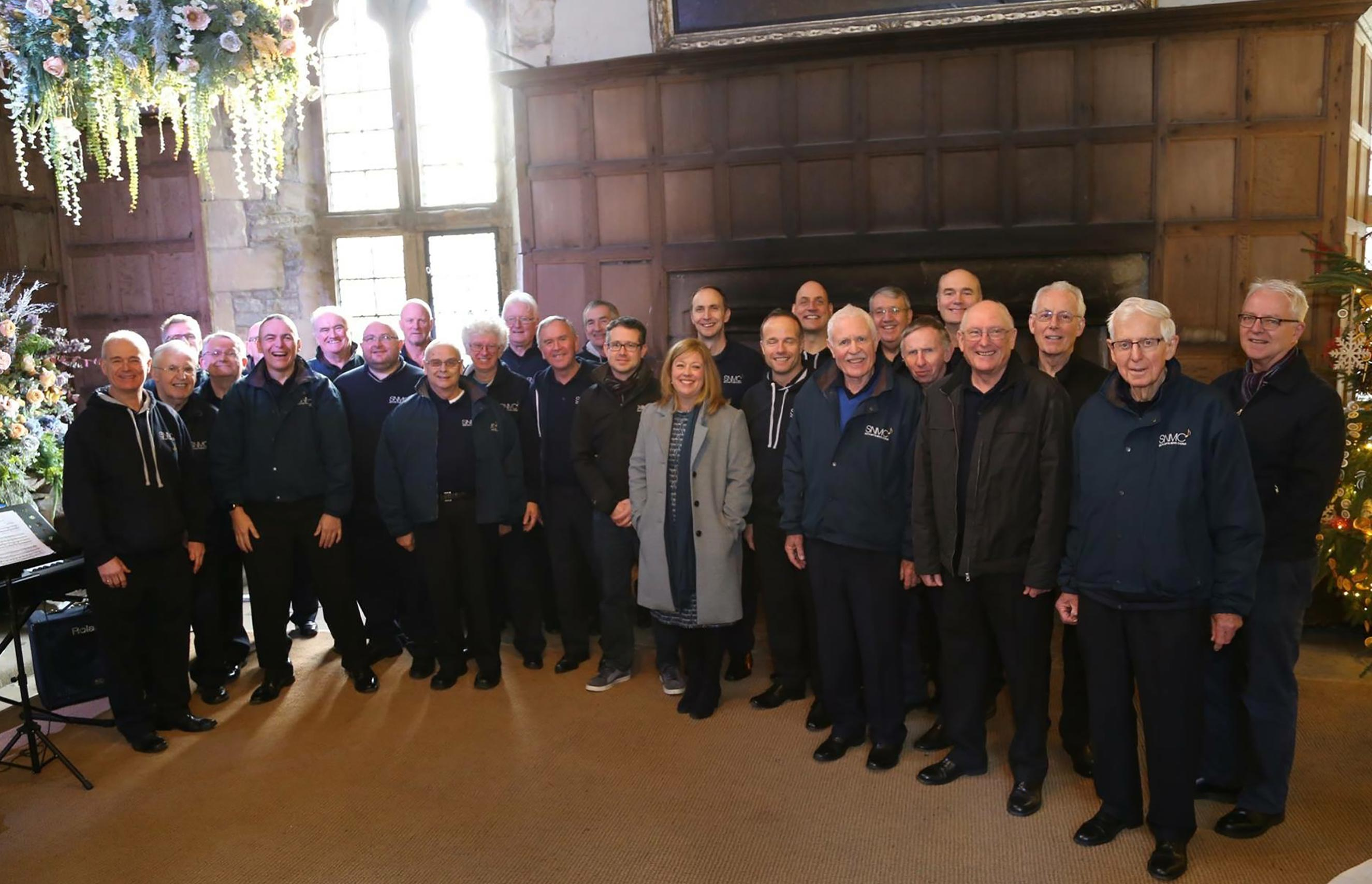 South-Notts-Mens-Chorus-Mens-Choir