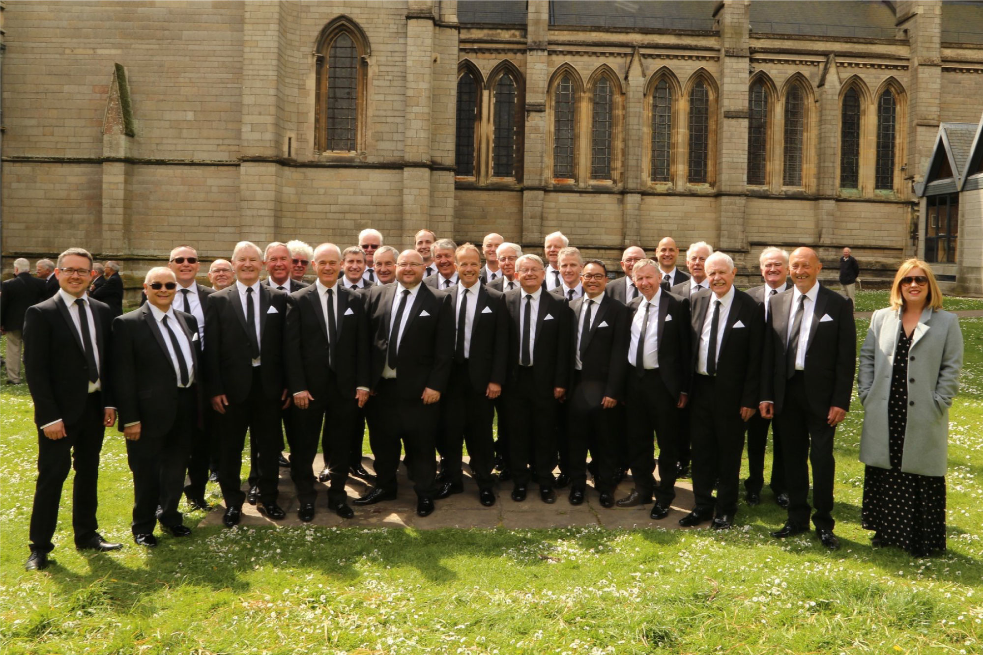 mens-choir-chorus-music-concert-southwell-SNMC